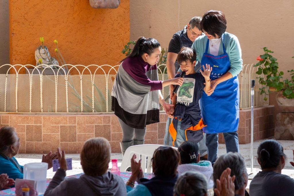 So Other May Eat_ San Miguel de Allende14