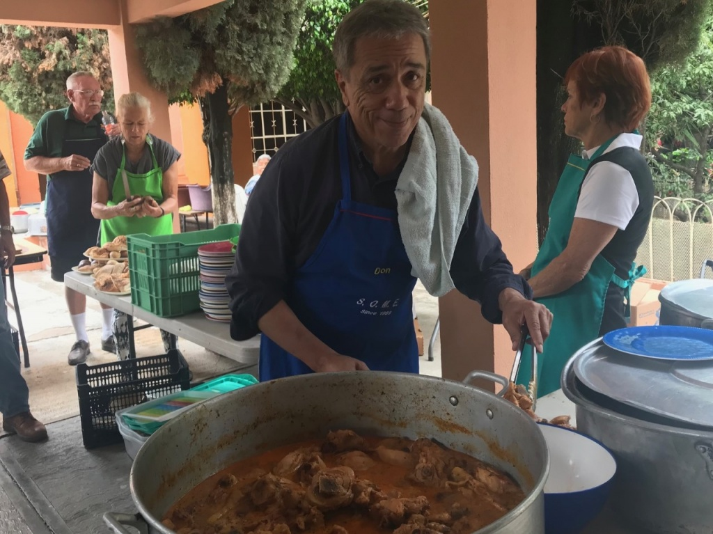 So Other May Eat_ San Miguel de Allende26