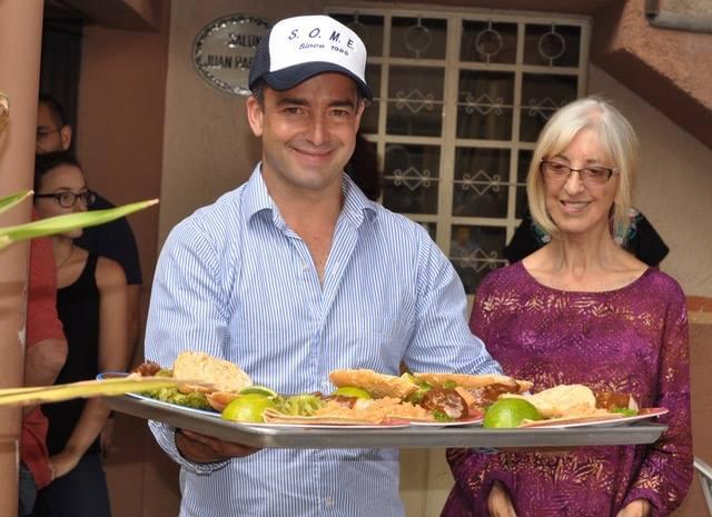 So Other May Eat_ San Miguel de Allende30
