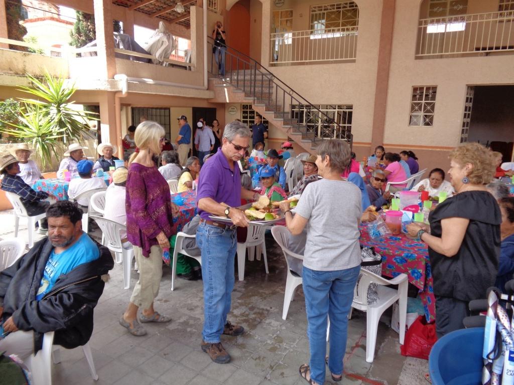 So Other May Eat_ San Miguel de Allende9